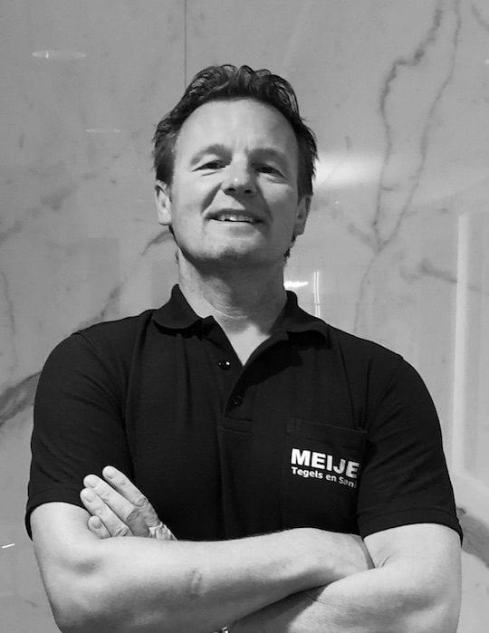 Daan Meijer (sr)