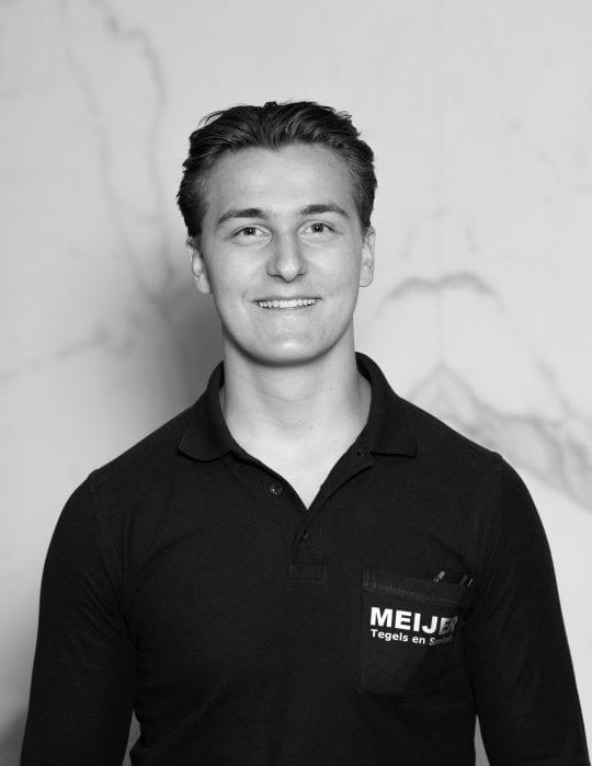 Daan Meijer (jr)