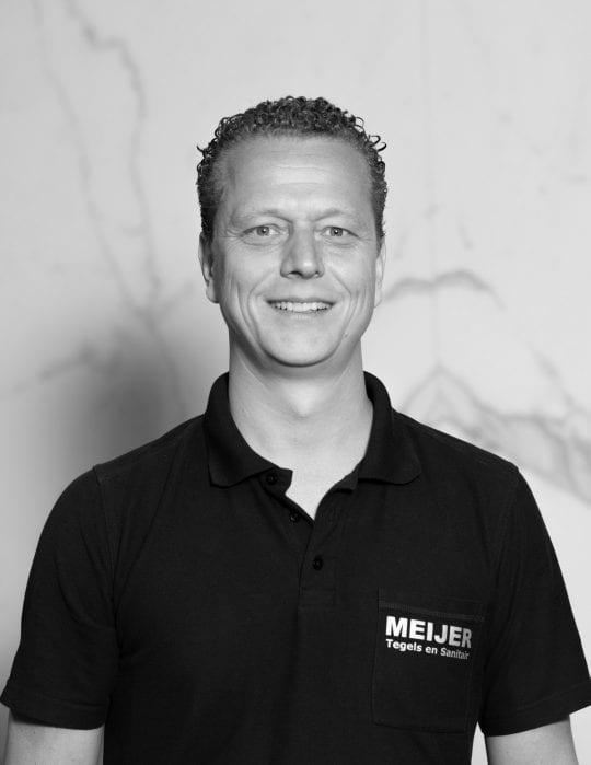 Martijn van der Voort