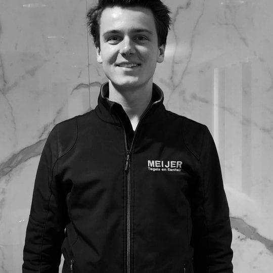 Julian Meijer